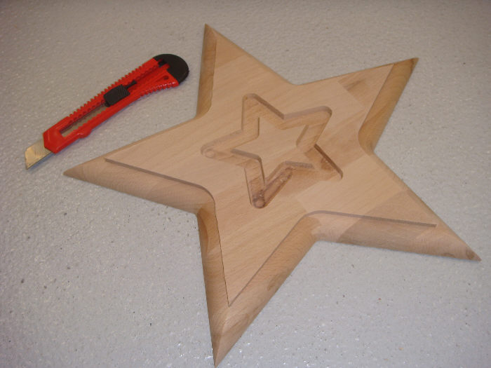 Stern_CNC_Fraese_CNC_Routers_Wood_Massivholz_Buche_1.jpg